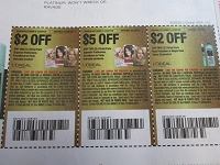 15 Coupons $2/1 Loreal Paris Superior Preference + $5/2 Superior Preference + $2/1 Paris Root Precision 3/28/2020
