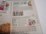 $2/1 Purina Bella Dry Dog Food + Buy 1 Get 1 FREE Bella Wet Dog Food Trays 3.5oz 4/14/2021