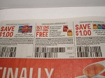 15 Coupons $1/1 3.15lbs Bag Friskies Cat Food + Buy 1 Get 1 Free Lil Gravies + $1/4 Lil Grillers Cat Complement 6/11/2021