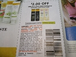 15 Coupons $2/1 Burt's Bees Adult Toothpaste 4/24/2021