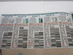$2/2 Large Glade Automatic Spray or Glade Plugins Scented Oil Multi Pack 4/14/2018